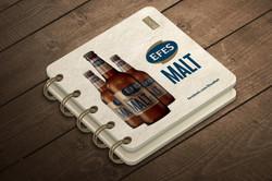 Malt_book_coaster_002.jpg