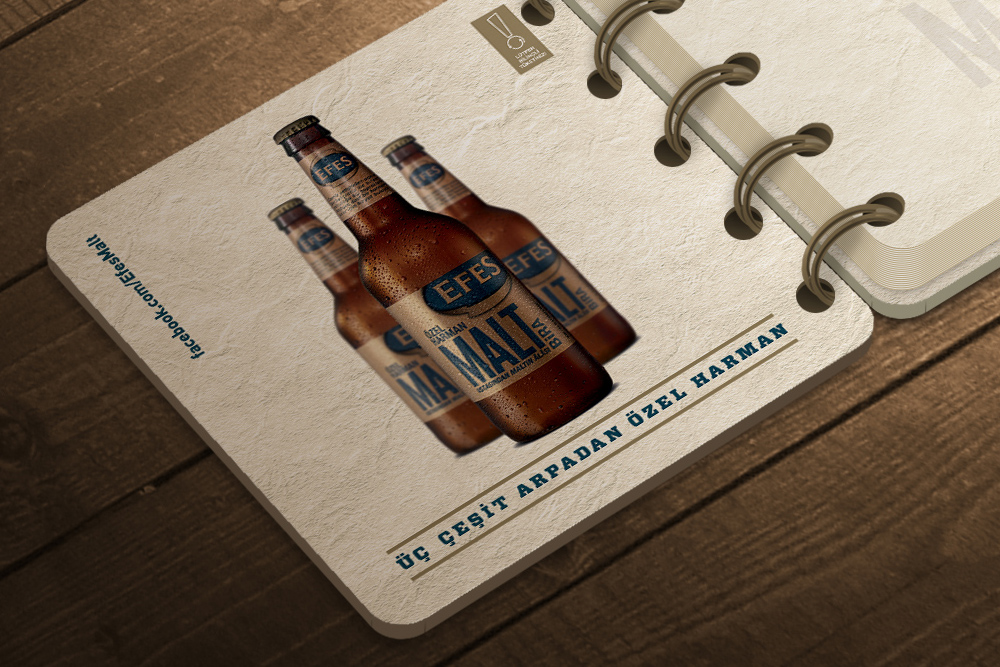 Malt_book_coaster_003.jpg