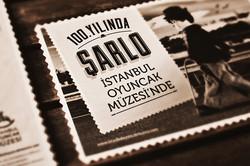 sarlo_prw_001.jpg