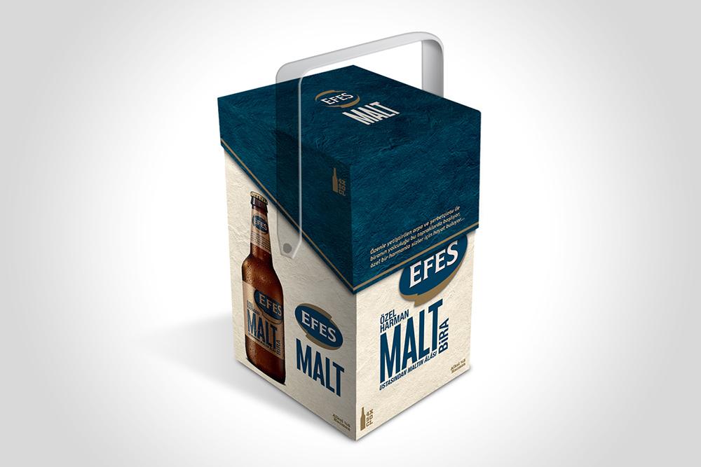 MALT_mpack_001.jpg