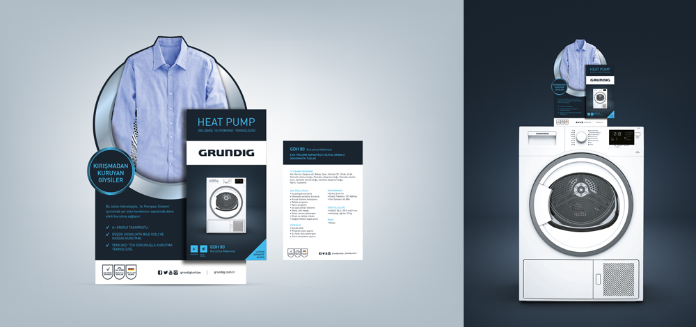 GR_BE_HeatPump