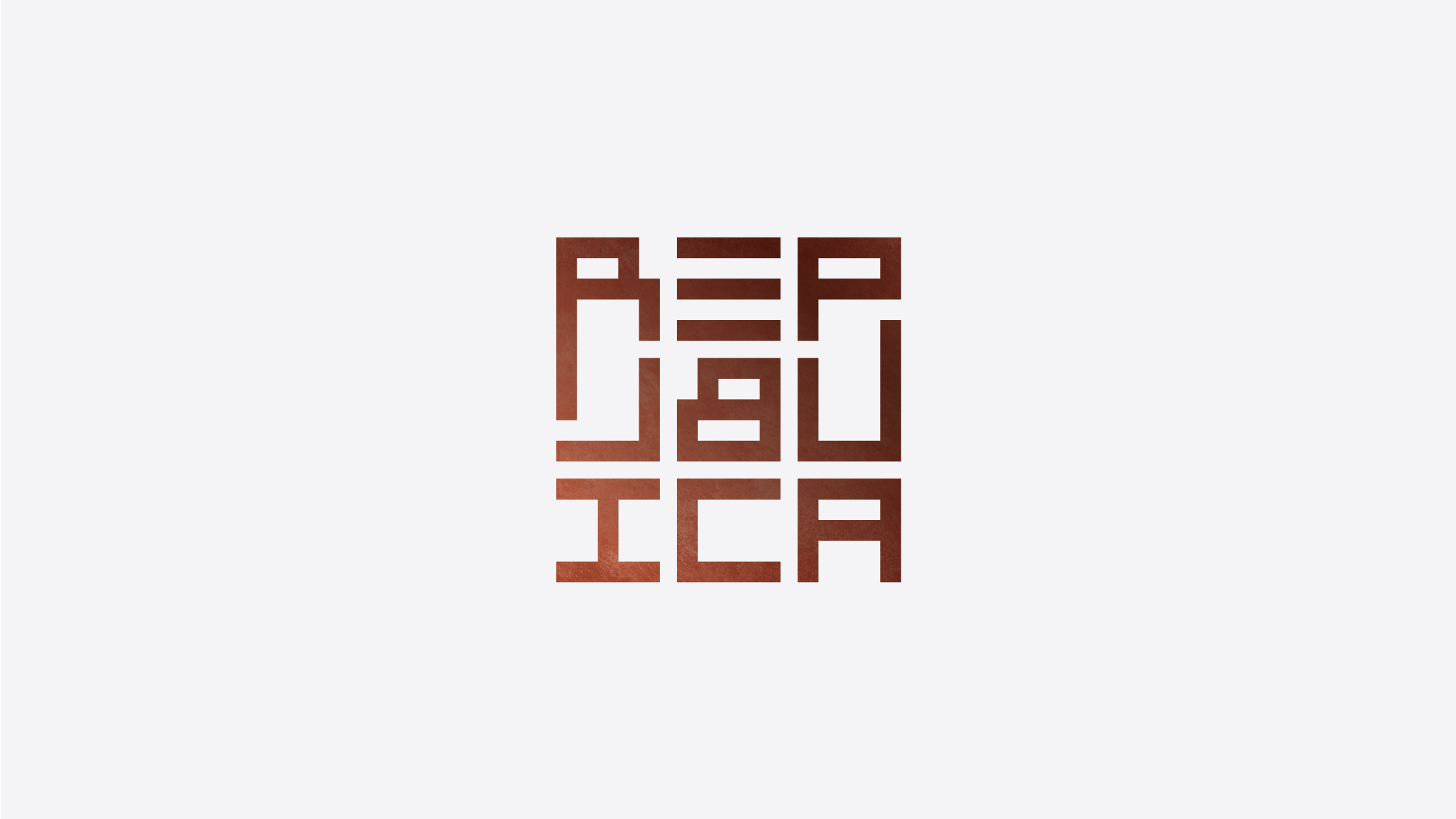 REPUBLICA_NEWLOGO_04