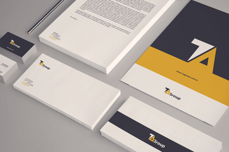 TA_Group_Branding_prw_003.jpg
