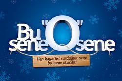 BuSeneOSene_logo_prw.jpg