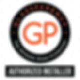 glassparencyauthorizedinstaller, Windsheild Repair