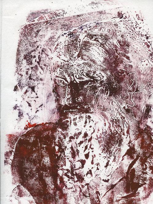 My writers: Tolstoy 12/12