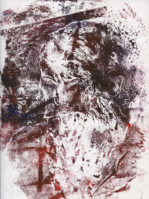 My writers: Tolstoy 8/12