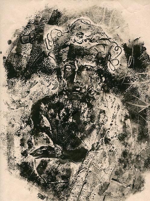 My writers: Pushkin 5/10