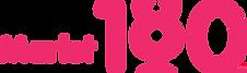 MYC000_M180_Logo_Col_RGB_No_Background c