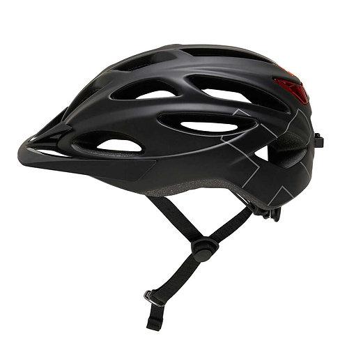 Goldcross Ultralight Bike Helmet - (Donation)