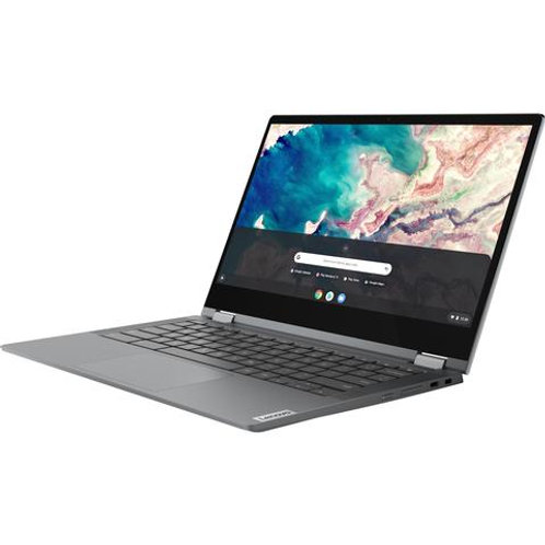 "Lenovo IdeaPad Flex 5 13"" Full HD Chromebook (64GB) - (Donation)"