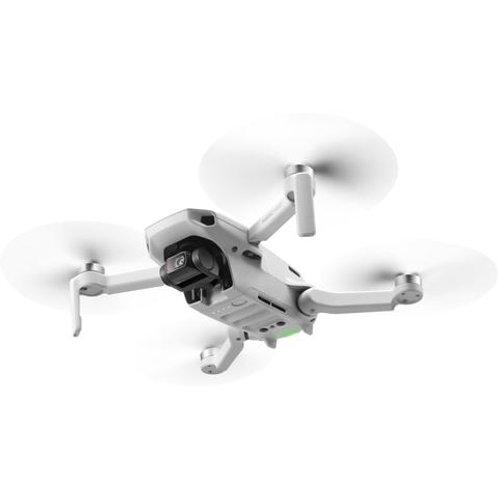 DJI Mavic Mini Drone - (Donation)
