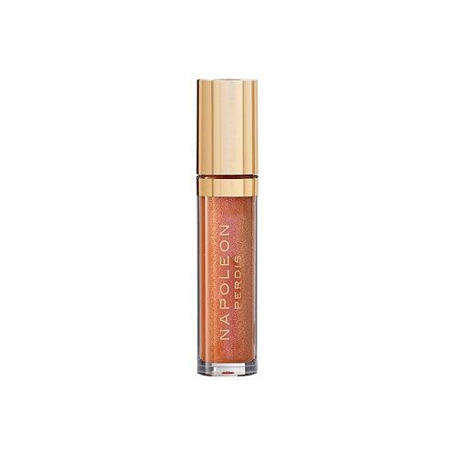Napoleon Perdis Cosmetics (Range of lip gloss) - (Donation)