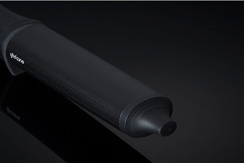 ghd curve® classic wave wand - (Donation)