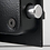 Thumbnail: Cofre Yale Digital Standard Office