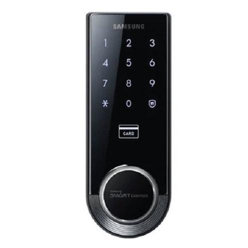 Fechadura Samsung 3321
