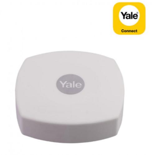 Hub Para Aplicativo Yale Connect