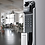 Thumbnail: Fechadura Samsung P718