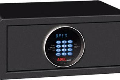 Cofre Eletrônico Adel Safe