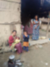 Extremely poor slum.jpg