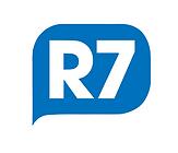 Logo-R7_2.png
