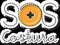 SOS Costura