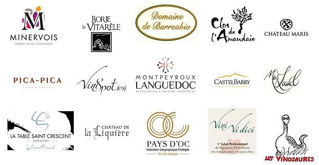 Logos clients pour site.jpg