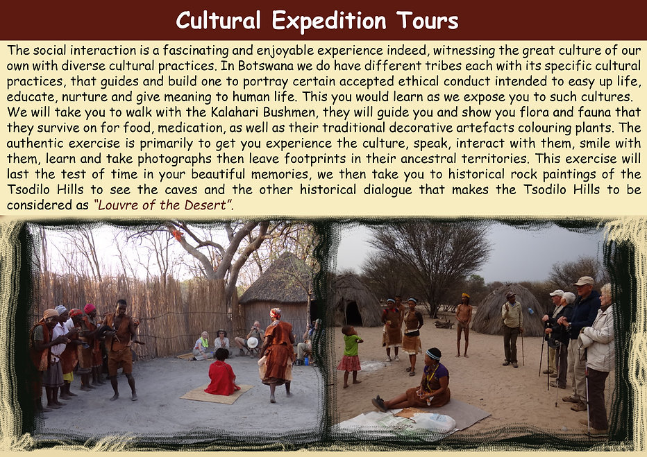 Cultural Expedition Tours.jpg
