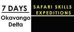 7 Days Options Okavango Delta.png