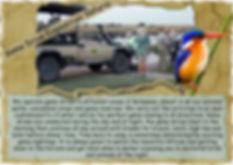 Game Drive Expedition Safaris.jpg