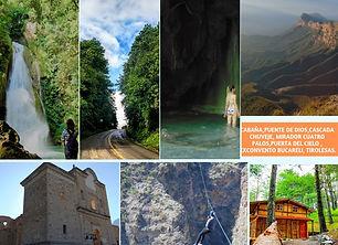 propociones-turisticas-quertaro-sierra-g