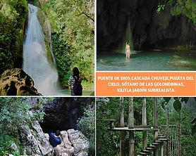 paquete 4xploratourpromocionesturisticas