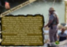 Mokoro Expedition Safaris.jpg