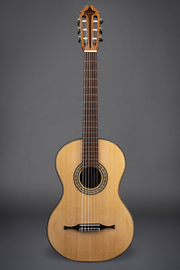 Fitz-Howard-Guitar-1.jpg