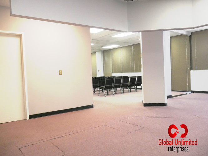 Event Space II_DifferentSideView.jpg