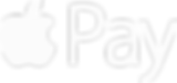 235-2355602_apple-pay-with-stripe-apple-
