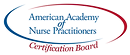 aanpcb-logo-4x.png