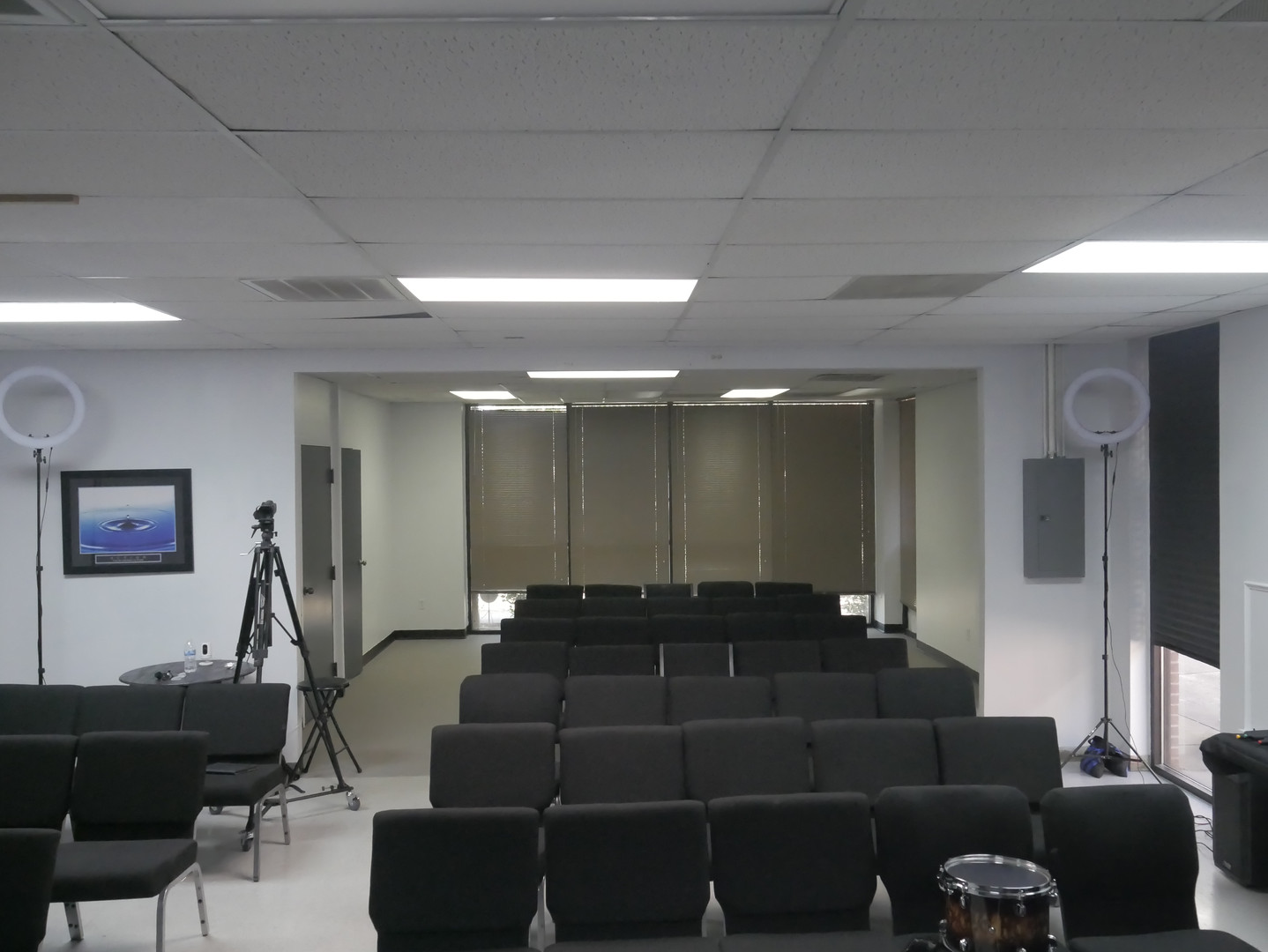 Event Space I_5.JPG