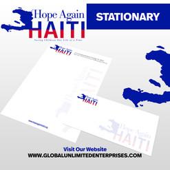 HAH_STATIONARY.jpg