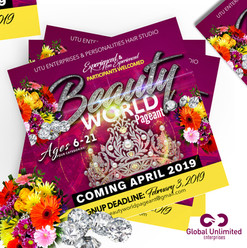 BeautyPageant2.jpg