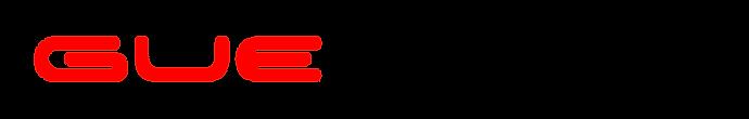 GUECARD_LogoBlack.png