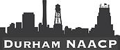 Durham NAACP
