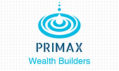 Primax Wealth Builders