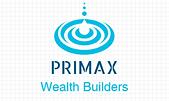 Primax Wealth Builders