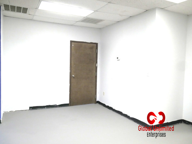 Training Room_2.jpg