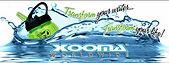 Xooma Worldwide