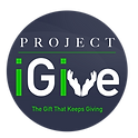 ProjectiGive_logo_final.png