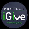 ProjectiGive_logo_final.png