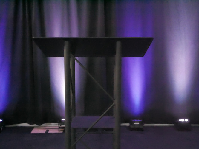 Event Space I_4.JPG