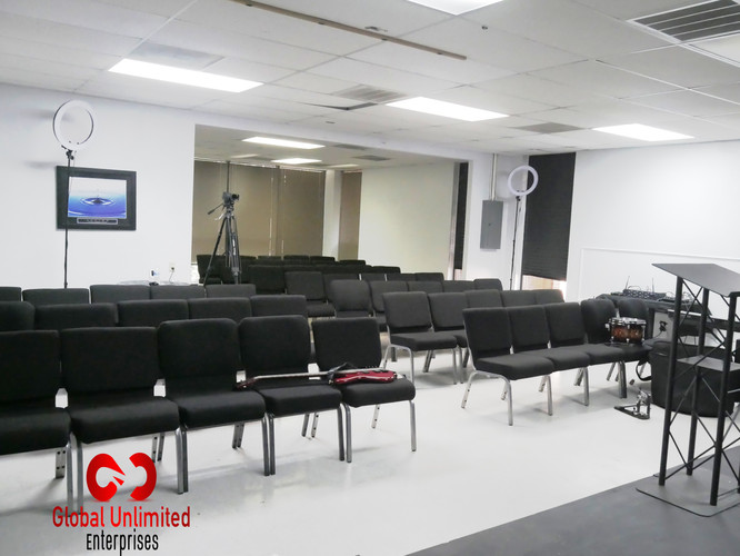 Event Space I_2.jpg